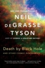 Image for Death by black hole and other cosmic quandaries