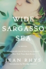 Image for Wide Sargasso Sea