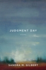 Image for Judgment Day : Poems