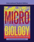 Image for Microbiology  : an evolving science