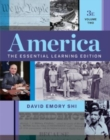Image for America  : the essential learning editionVolume 2