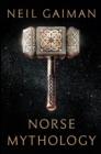 Image for Norse mythology