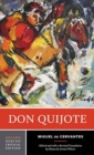 Image for Don Quijote