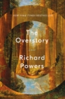 Image for The Overstory : A Novel