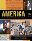 Image for America: The Essential Learning Edition