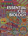 Image for Essential Cell Biology