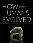 Image for How Humans Evolved