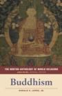 Image for The Norton anthology of world religions: Buddhism