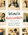 Image for Intimate Relationships