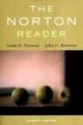 Image for Norton Reader : Instructors Manual