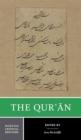 Image for The Qur'åan