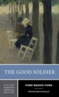 Image for The good soldier