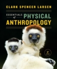 Image for Essentials of Physical Anthropology