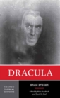 Image for Dracula: A Norton Critical Edition