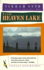 Image for From Heaven's Lake : Travels through Sinkiang and Tibet