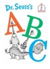 Image for Dr. Seuss's ABC
