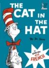 Image for Le chat au chapeau