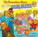 Image for Berenstain Bears Get The Gimmies