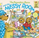 Image for Berenstain Bears & The Messy Room