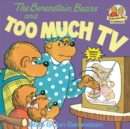 Image for The Berenstain bears and too much television