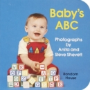 Image for Baby's ABC