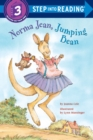 Image for Norma Jean, Jumping Bean
