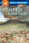 Image for Pompeii...Buried Alive