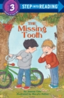 Image for The Missing Tooth