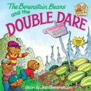 Image for Berenstain Bears And Double Dare