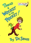 Image for There's a Wocket in My Pocket