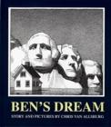 Image for Ben's Dream