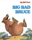 Image for Big Bad Bruce