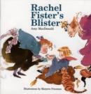 Image for Rachel Fister's Blister