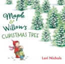 Image for Maple & Willow's Christmas tree