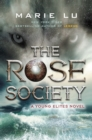 Image for The Rose Society