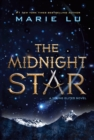 Image for The Midnight Star