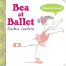 Image for Bea at ballet