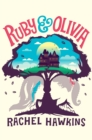 Image for Ruby and Olivia