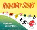 Image for Runaway Signs