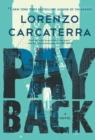 Image for Payback  : a novel
