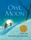 Image for Owl Moon