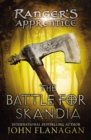 Image for The Battle for Skandia : Book 4