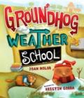 Image for Groundhog Weather School