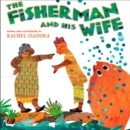 Image for The Fisherman and His Wife