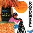 Image for Rapunzel