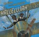 Image for The Hallelujah Flight