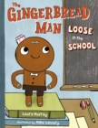 Image for The Gingerbread Man Loose in the School