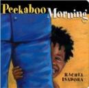 Image for Peekaboo Morning