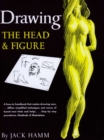 Image for Drawing the head and figure