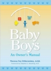 Image for Baby Boys : An Owners Manual